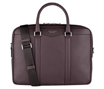 Business-Tasche SIGNATURE_S - dunkelrot