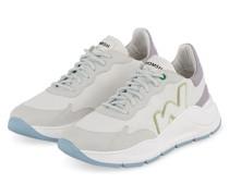 Plateau-Sneaker WAVE