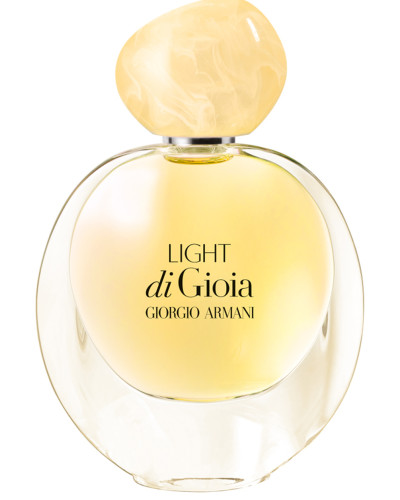 LIGHT DI GIOIA 30 ml, 180 € / 100 ml
