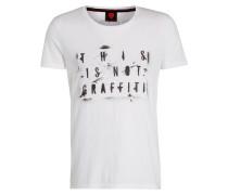 T-Shirt J-REMS-R4