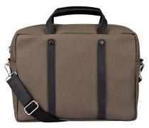 Laptop-Tasche LUND 2370