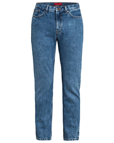 Jeans HUGO 332 Slim Tapered Fit