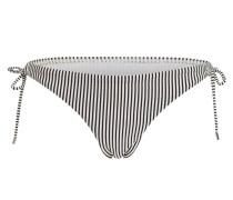 Bikini-Hose CLASSY