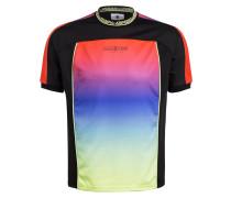 T-Shirt HYCLING