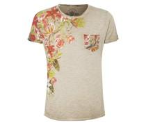 T-Shirt BABYLON