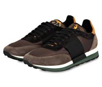 Sneaker HORACE - braun