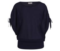 Shirt BAILEY - marine