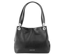 Hobo-Bag RAVEN - schwarz