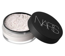 LIGHT REFLECTING LOOSE SETTING POWDER 3.9 € / 1 g