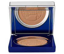 SKIN CAVIAR POWDER FOUNDATION SPF 15 UVA / PA ++ 22.22 € / 1 g
