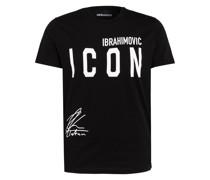 T-Shirt ICON IBRAHIMOVIC