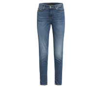 7/8-Jeans MOM