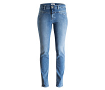 Jeans PEDAL LINE - easy blue
