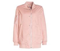 Blouson - rosa