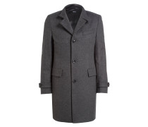 Mantel SINTRAX2 - grau