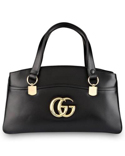 Handtasche ARLI LARGE