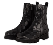 Boots JENNY - SCHWARZ
