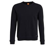 Sweatshirt WELAN - marine