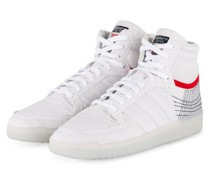Hightop-Sneaker TOP TEN PRIMEBLUE