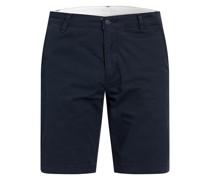 Shorts TAPER II