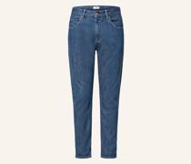 Jeans COOPER TAPERED Regular Fit
