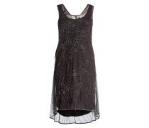 Kleid FIRENZE - grau