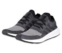 Sneaker SWIFT RUN PK - grau/ weiss
