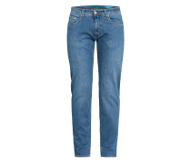 Jeans LYON Tapered Fit