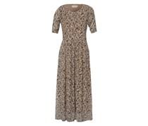 Kleid FQGRY