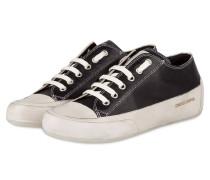 Sneaker ROCK ANGEL - schwarz
