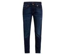 7/8-Boyfriend Jeans ASHER