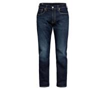 Jeans 502 Taper Fit