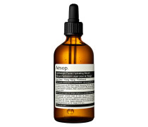 LIGHTWEIGHT FACIAL HYDRATING SERUM 100 ml, 55 € / 100 ml