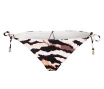 Bikini-Hose NELBA