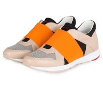 Sneaker ASYA-E