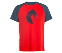 T-Shirt TEKOA