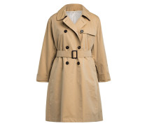 Trenchcoat CTRENCH