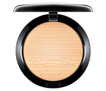 EXTRA DIMENSION SKINFINISH 4 € / 1 g