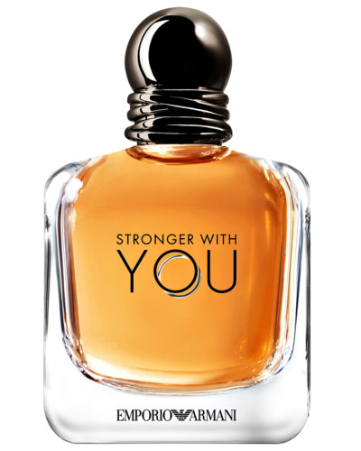 STRONGER WITH YOU 30 ml, 186.67 € / 100 ml