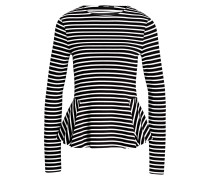 Pullover KATRINE