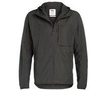 Outdoor-Jacke HIGH COAST
