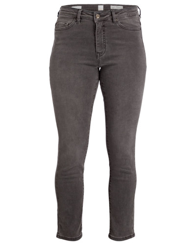 Skinny-Jeans MAGALIA