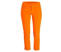 7/8-Jeans CAPRI