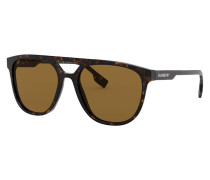 Sonnenbrille BE4302
