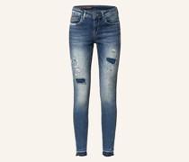 Skinny Jeans SINA