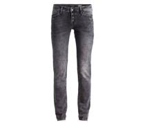 Boyfriend-Jeans ANDREA