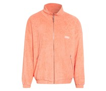 Frottee-Jacke TOPOS