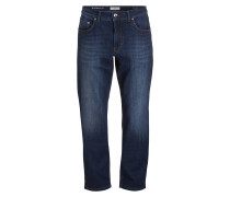 Jeans COOPER Regular-Fit - 24 dark blue