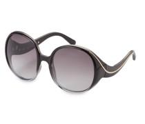 Sonnenbrille MANDY