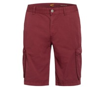Cargo-Shorts HOUSTON Regular Fit